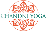 CHANDNI_YOGA_Logo