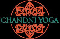 CHANDNI_YOGA_Logo